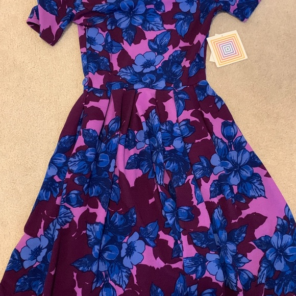 XS Lularoe items - ask for separate listing